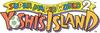 SMW2 Yoshi's Island Logo.png