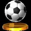 SSB4 Trophy Soccer Ball.png