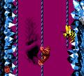 SlipslideRide-GBC-2.png