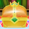 SouvenirStand-MP7-GoldenChest.png