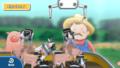 WiiU Game&Wario Chick-n-win 15.png