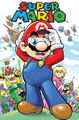 Archie Mario comic - cover (color).jpg