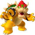 Bowser - Super Mario Galaxy.png