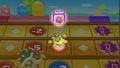 Bowser Jr Mario amiibo.jpg