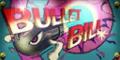 BulletBillMKAGP2.png