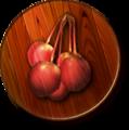 CherryKingdomIcon.png