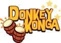 Donkey Konga logo.jpg