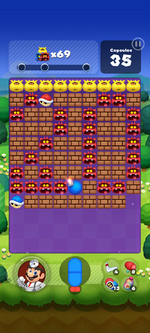DrMarioWorld-Stage20-1.4.0.png
