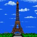 EiffelTower MIM.png
