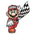 F1race mario1.png