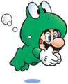 Frog Mario SMB3 art.png