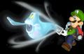 LM Artwork Luigi and Blue Twirler.png