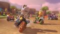 MK8D Dry Bones and Flame Rider Screenshot.png