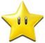 MKT Icon Star.png