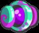 MRKB Blastberry Swirl.png