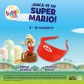 MarioAruncaFoc.png
