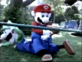 MarioParty4USCommercial.png