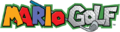 Mario Golf Series Logo 1.png