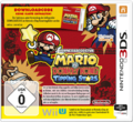 Mario vs DK Tipping Stars EU Germany box 3DS.png