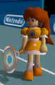 Mt64daisy.png