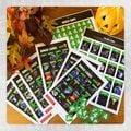 My Nintendo LM3 bingo cards.jpg