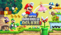 NSMBU Deluxe banner.png