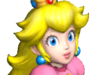 PeachMP8.png