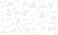 Play Nintendo SMB 35th Anniversary pattern.png