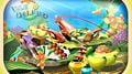 SM3DAS Isle Delfino slide 6.jpg