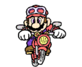 SMBPW Mario Motorcycle.png