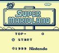 SML Super Game Boy Color Palette 4-D.png
