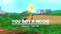 SMO Cascade Moon 23.png