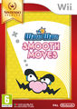 WarioWareSmoothMoves-NintendoSelect.jpg