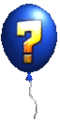Blue balloon DKBB icon.png