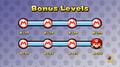Bonus3 MariovsDonkey KongTippingStars.png