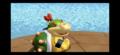 Bowser jr Super Mario 3D All Stars.png