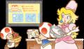 CSR 2014 Peach Toads WiiU Artwork.png