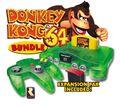 DK64 Console Bundle.jpg