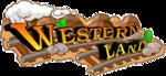 Western Land