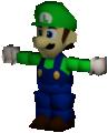 MarioGolf64LuigiRender.png