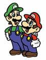 Mario Bros Super Mario Advance.jpg