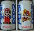 Mario Pepsi.jpg