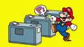Mario Suica Card Alternate Artwork.png