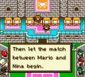 Mario Tennis GBC.PNG