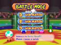 Mini-Game Battle.png