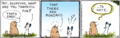 Mutts - 20021125.png