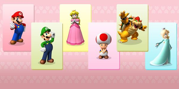Banner for a Valentine's Day Play Nintendo opinion poll. Original filename: <tt>2x1_PLAY_Valentines_POLL_MushroomK.0290fa9874e6c2e6db1c3f61b1e85eb024429302_mc8rq7e.jpg</tt>
