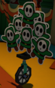 PMCS Unicycle Shy Guy.png