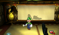 ProjectionRoom3DS.png