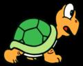 SMBLL Green Koopa Troopa Artwork.png